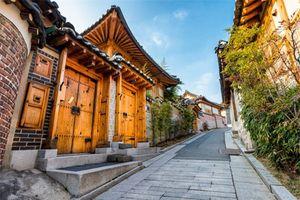 8 trải nghiệm du khách nào lần đầu đến Seoul cũng làm