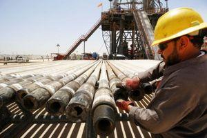 Điều gì sẽ diễn ra tại cuộc họp OPEC sắp tới?