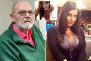 Yêu qua mạng, ông lão 75 tuổi bị 'bạn gái' giả ngôi sao 'phim người lớn' lừa 600 triệu