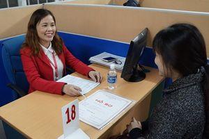 Thừa Thiên Huế: Đẩy mạnh công tác phụ nữ trong tình hình mới