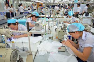 Các hiệp định thương mại mang đến nhiều cơ hội việc làm