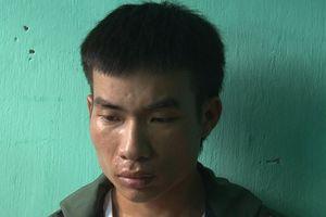 TP. Huế: Thanh niên 9X tàng trữ trái phép gần 100 viên và nhiều gói ma túy