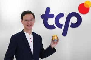 'Ông chủ' thương hiệu Red Bull sẽ rót 120 triệu USD vào thị trường Việt Nam trong 3 năm tới