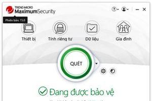 Bảo vệ người dùng khi giao dịch trực tuyến