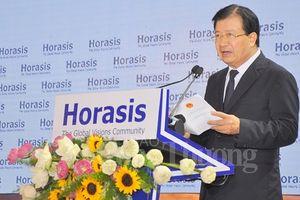 Việt Nam có vị trí quan trọng trong chuỗi cung ứng toàn cầu