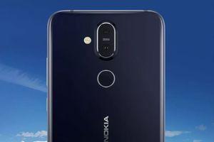Thêm loạt các điện thoại Nokia nhận bản vá bảo mật tháng 11
