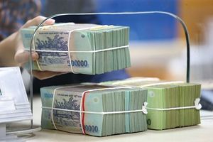 Giải bài toán nợ công: Cần một hệ thống quản lý đồng bộ
