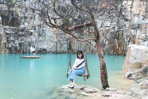 #Mytour: Đà Lạt đẹp thơ mộng trong chuyến đi 4 ngày 3 đêm
