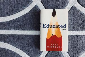 Mỗi tuần một cuốn sách: 'Educated' - sách gối đầu giường của cựu Tổng thống Mỹ Obama