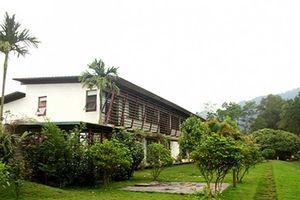 Sự thật về đất, nhà ở của ca sĩ Mỹ Linh tại Sóc Sơn