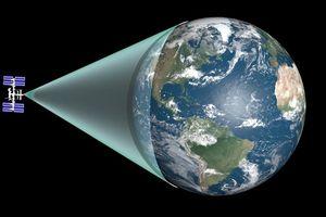 Những câu hỏi về Trái Đất gây đau đầu các nhà khoa học
