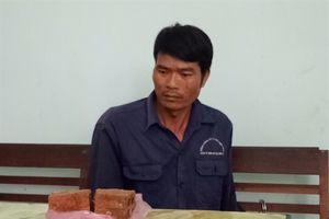 Khởi tố ông chồng đánh chết vợ rồi trốn vào rẫy cà phê