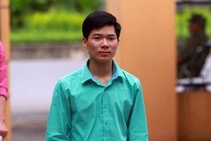 Bác sĩ Hoàng Công Lương lên tiếng về kết luận điều tra bổ sung lần 3 vụ tai biến chạy thận