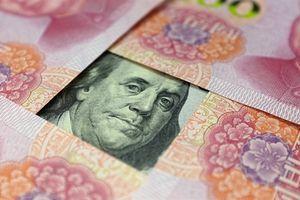 Cuộc chiến thương mại Mỹ-Trung: Bắc Kinh lật lá bài tẩy