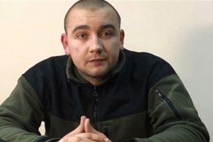 Quân Ukraine khai nhận có kế hoạch gây rối từ cấp trên