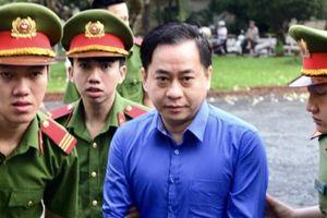 Vũ 'nhôm' khai có 2 quốc tịch, liệu có bị tước quốc tịch Việt Nam?