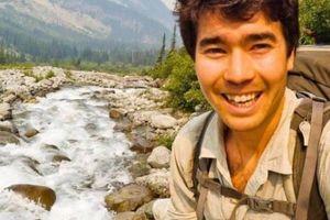 Bộ lạc 'thấy người lạ là giết' sẽ treo thi thể thanh niên Mỹ?