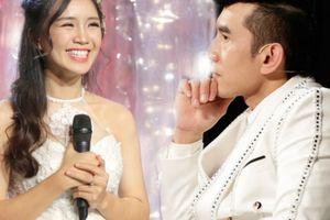 'Hot girl ca cổ' công khai hôn nhân đồng giới trên sóng truyền hình