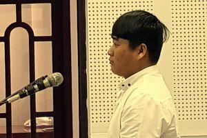 Hai lần cưỡng bức không thành, thanh niên lãnh án 7 năm tù