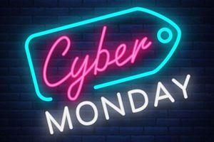 Bí mật ít biết về ngày mua sắm trực tuyến 'khủng' hơn cả Black Friday