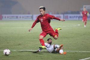 Mất đi Văn Toàn, ai là nhân tố 'X' ở AFF Cup 2018 của ĐT Việt Nam
