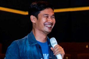 Tiết Cương: Nghệ sĩ ngại tham gia gameshow về kiến thức vì sợ bị phán xét
