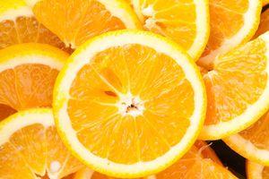 9 loại trái cây có chỉ số đường huyết thấp