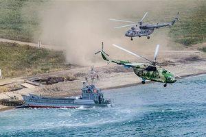 Nga khẳng định không vi phạm hiệp ước về tên lửa