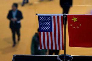 Tổng thống Mỹ để ngỏ khả năng tiếp tục tăng thuế với hàng hóa Trung Quốc
