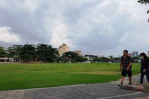 Kiểm toán nhà nước nói Đà Nẵng hủy kết quả đấu giá đất phải căn cứ quy định của pháp luật