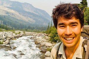 Nhà truyền giáo Mỹ bị bộ lạc bí ẩn giết: 'Đừng mang thi thể tôi về'