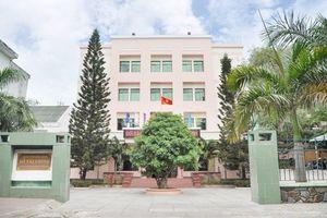 Cán bộ Sở Tài chính Bình Định để lại thư tuyệt mệnh trước khi treo cổ