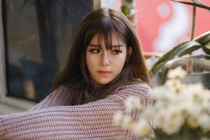 Nhan sắc nóng bỏng của hot girl sắp cưới Vlogger Huy Cung