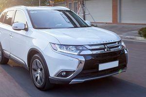 Công nghệ 24h: Không chờ được xe nhập, khách Việt chuyển sang mua ô tô lắp ráp