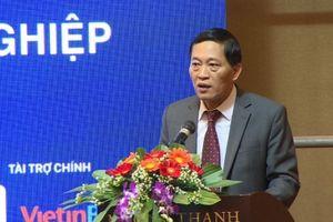 Quảng Nam: Xây dựng Hệ sinh thái khởi nghiệp tạo nền tảng phát triển bền vững