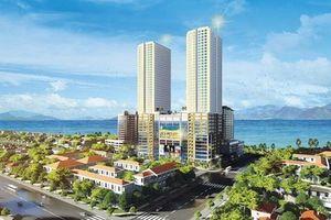 11 tháng, Việt Nam thu hút 6,5 tỉ USD vốn ngoại vào bất động sản