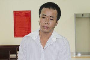 Bến Tre: Người cha hiếp dâm 2 con lãnh án 19 năm tù giam