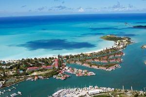 Từ lời khai của Vũ 'nhôm': Làm thế nào để có quốc tịch Antigua và Barbuda?