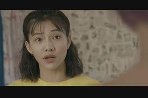 Học 'hotgirl thị phi' Lưu Đê Li cách trừng trị những kẻ thích 'bắt nạt ma mới'