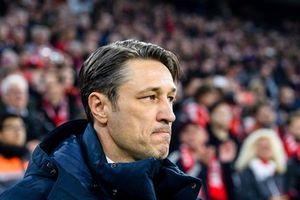 Niko Kovak: Chúng tôi sẽ chiến thắng, với những người chơi hiện có!