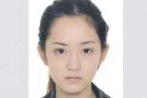 Nữ nghi phạm xinh như hoa hậu gây xôn xao mạng xã hội Trung Quốc
