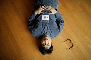 Người Hàn Quốc trả tiền để được 'đi tù' trốn áp lực cuộc sống