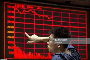 Trung Quốc đẩy mạnh chống tham nhũng trên thị trường chứng khoán