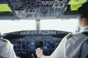 Nhật Bản kiểm tra việc sử dụng rượu bia của phi công