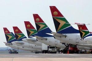 IATA kêu gọi châu Phi mở cửa cho đầu tư nước ngoài trong lĩnh vực hàng không