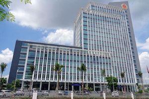 TP. HCM: 256 doanh nghiệp nợ thuế hơn 1.352 tỷ đồng