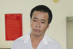 Bến Tre: 19 năm tù cho người cha vô nhân tính, xâm hại 2 con ruột