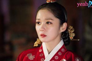 'Hoàng hậu' Jang Nara vướng vào cuộc chiến hậu cung thời hiện đại trong drama mới 'Hoàng hậu cuối cùng'