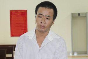 Người cha ở Bến Tre nhậu say về nhà đánh vợ, hiếp dâm 2 con gái ruột