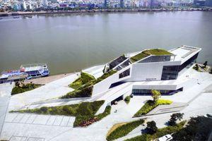 Tại sao Đà Nẵng chi 100 tỉ đồng 'mua lại' bến du thuyền của Vũ 'Nhôm'?